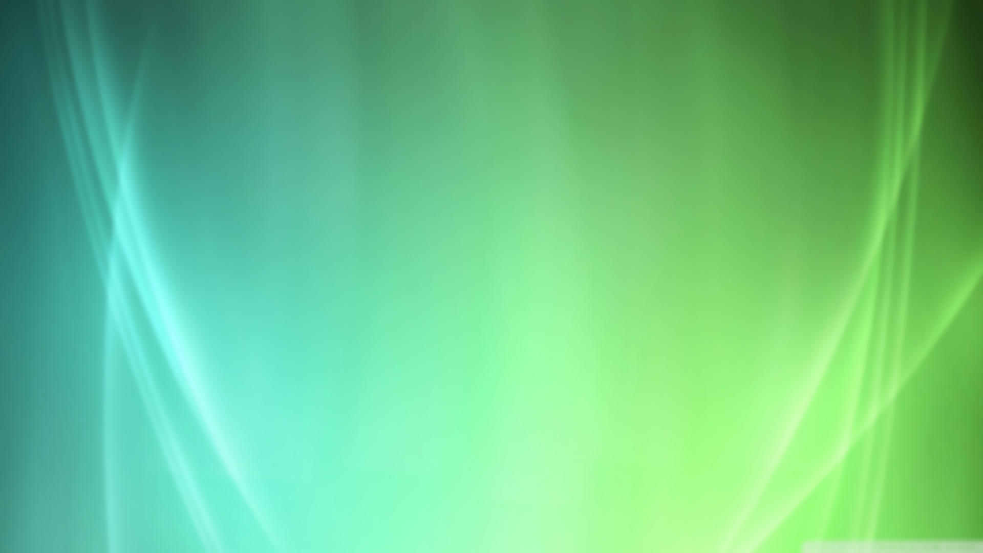 aero_green_and_light_blue-wallpaper-1920x10801