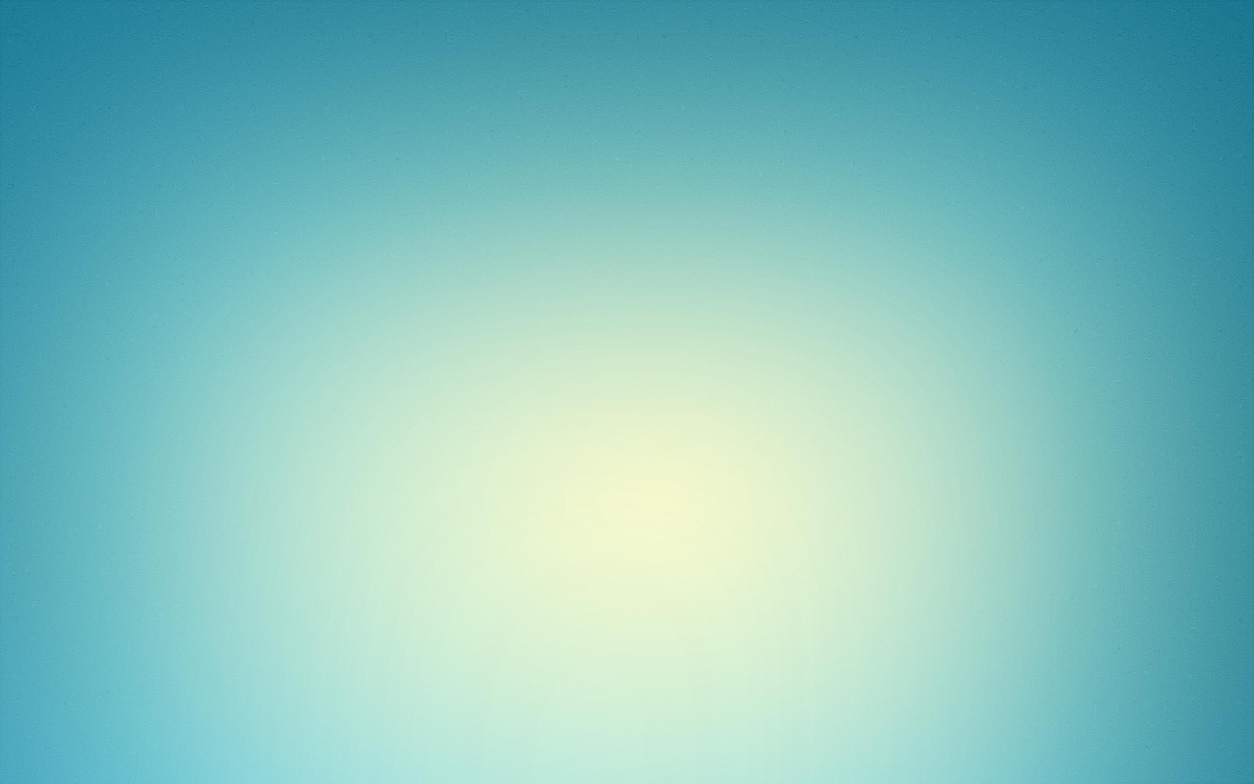 light-blue-best-abstract-wallpaper-hd-304